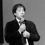 小野崎 研郎(おのざき けんろう)